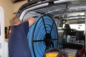 911-restoration-Sewage-Cleanup-Technician-Manhattan